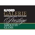 ILFORD IGSQGP10 Brillant 250Gr 30,5 cm x 100m ( x2 )