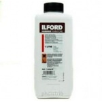 ILFORD Warmtone 1L