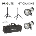 Priolite M Kit COLOGNE 1000J