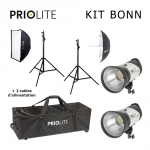 Priolite M Kit BONN 1000J