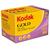 kodak gold 135 24