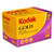 kodak-gold-135-36-triple-1-60