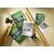 Bambooo_Mood_01_web_rgb