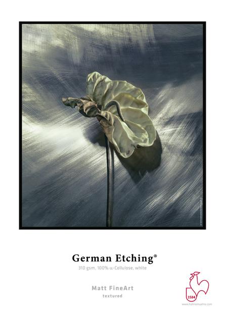 RS18_German Etching-lpr