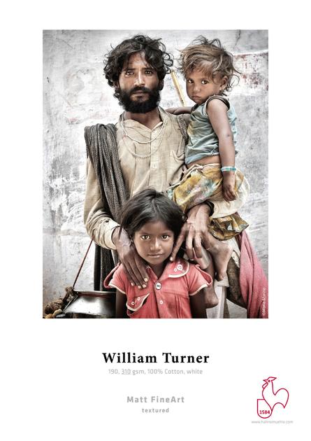 RS35_William Turner-lpr