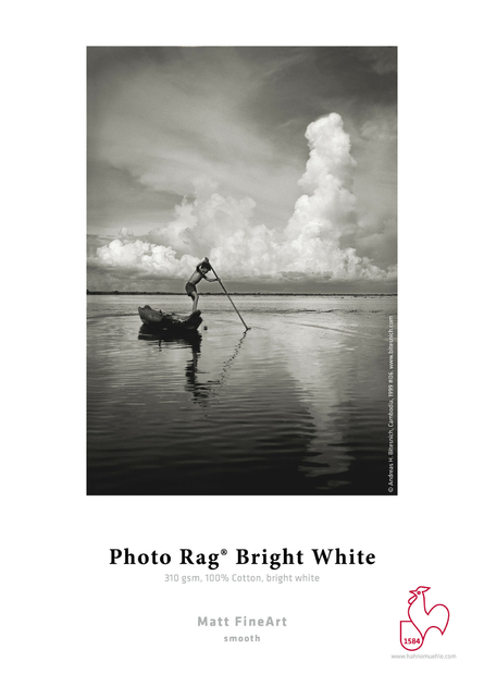 RS26_Photo Rag Bright White-lpr
