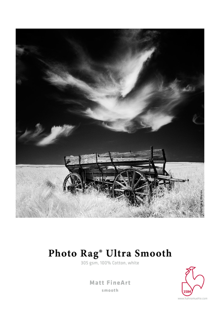 RS31_Photo Rag Ultra Smooth-lpr