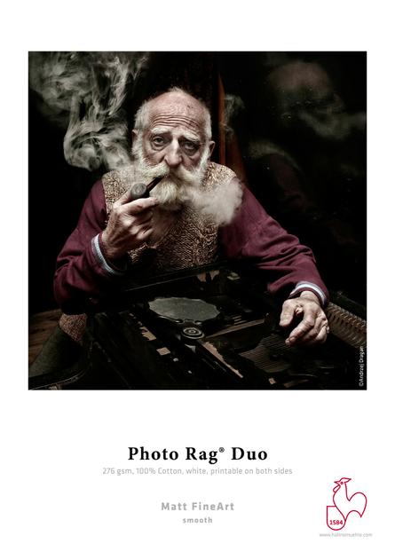 RS28_Photo Rag Duo Man-lpr