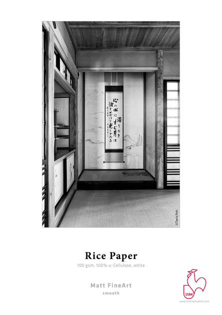 RS33_Rice Paper-lpr