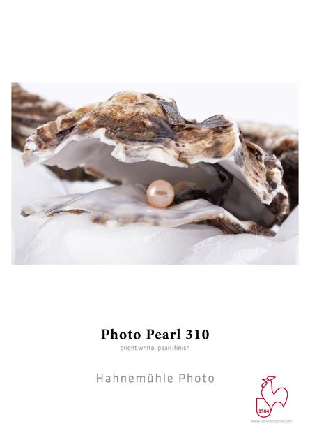 RS85_Photo Pearl 310-lpr