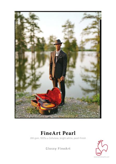 RS17_FineArt Pearl-lpr