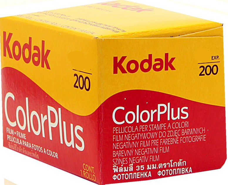 kodak-color-plus-
