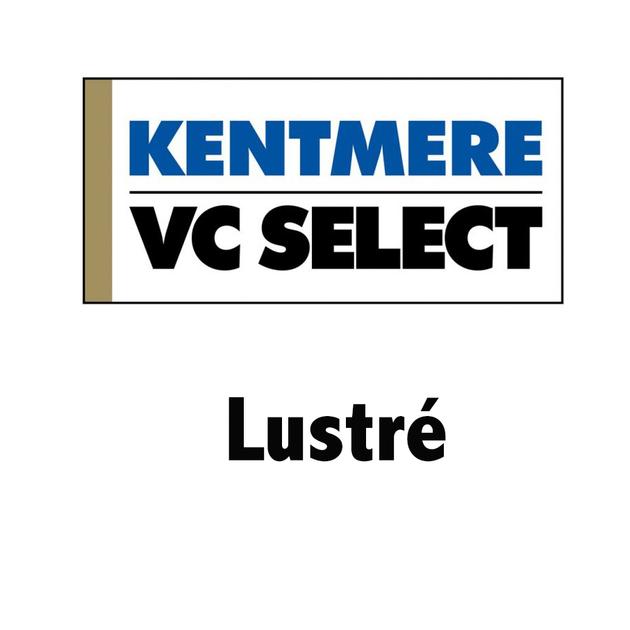 KENT VC Luster
