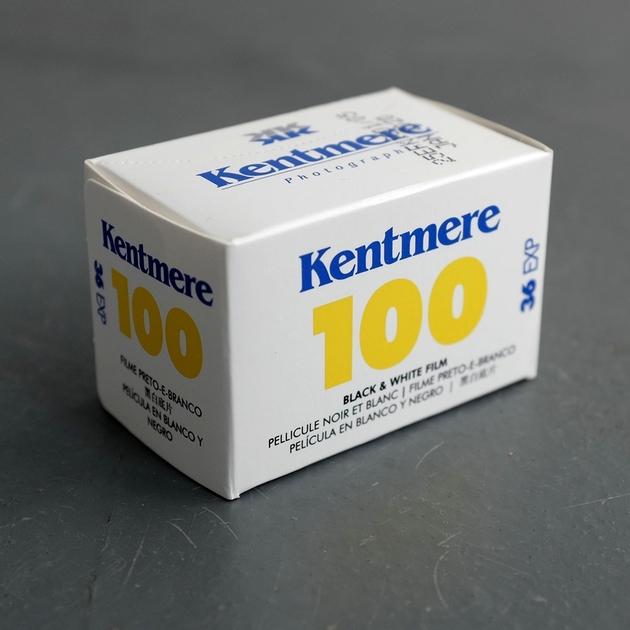 00CA6132-1000-1000