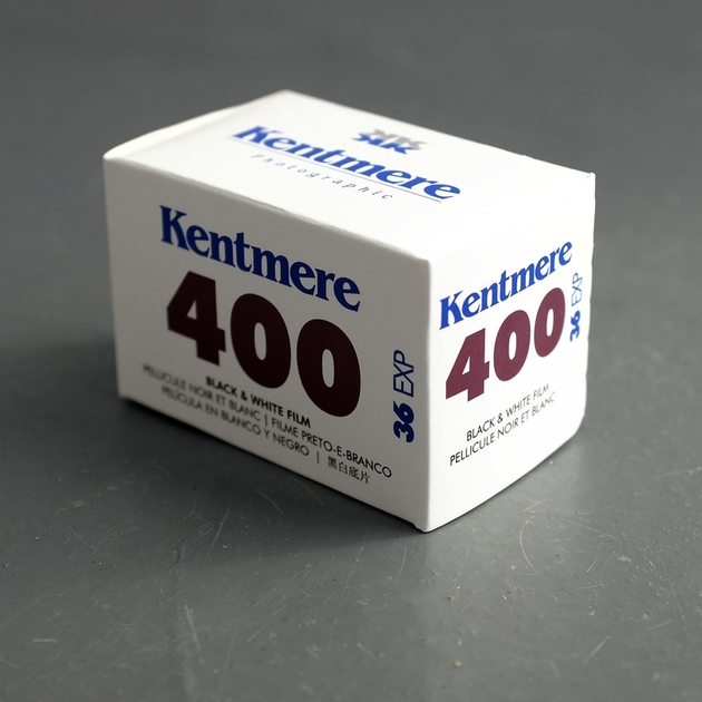 00CA6138-1000-1000