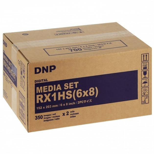 consommable-thermique-dnp-pour-dsrx1-hs-15x20cm-hs-700-tirages