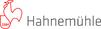 Hahnemühle-Logo_300dpi