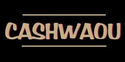 cashwaou