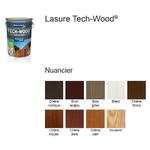 lasure-techwood-blanchon_batiland_product_slider_image
