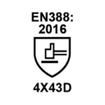 5cd4387fe4c4d_Norms_Pictograms_EN388 - 2016 4X43D