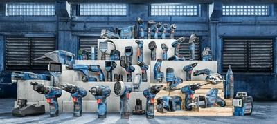 Gamme-Bosch-Power-Tools-1024x460