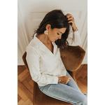 Ghania-Iratni-Photographe-Web-113