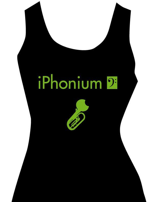 IPHONIUM