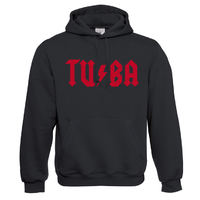 TUBACDC-SWEAT