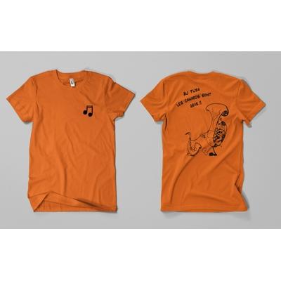 Au-tuba-les-canards-orange