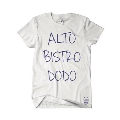 ALTO BISTRO