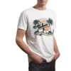 Surfer-blanc-homme