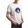 CMV-blanc-homme