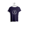 Tshirt-cintre-fille-PisPol