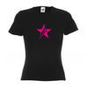 61-056-36_Blk-pink