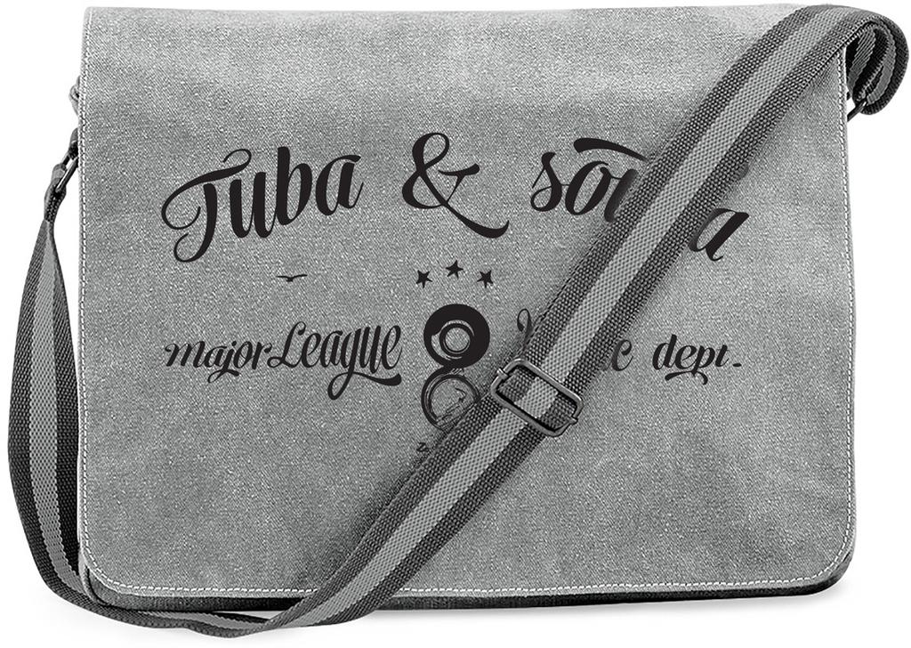 Tuba-&-souba