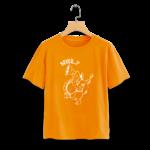 Réveil-orange