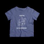 Kids-EEB-Denim