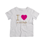 Kids-T-shirt-blanccuivres