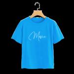 Music-bleu-turquoise