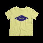 Kids-T-shirt-jaune-citron
