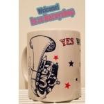 Mug-Yes