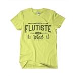 Avant-jétais-flutiste-jaune