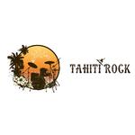Tahiti-Rock-visu