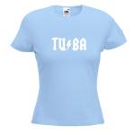 61-056-YT_blue-white
