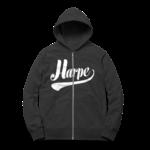 Zip-harpe-perso-zip
