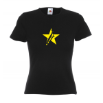 61-056-36_Blk-yellow