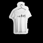 Evo-trpte-fille-blanc