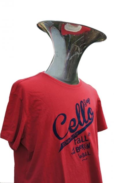 Cello-mannequin-72