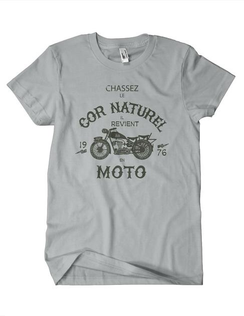 Cor-Naturel-argent