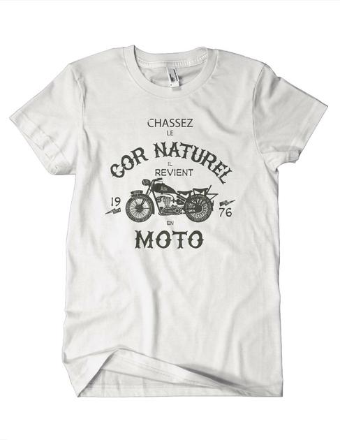 Cor-Naturel-blanc